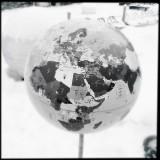 Globe1dadb11dc9499240