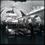 Moscow-Metro71c0679ec54852db
