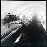 Moscow-Metro8e22a6fdfcfedbb0