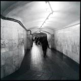 Moscow-Metro3a0f4fd4fde8eca0