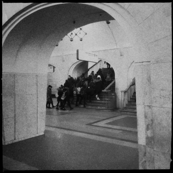 Moscow-Metro633f325ad46f122d.jpg