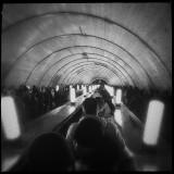 Moscow-Metro64db41f7014c1f6e