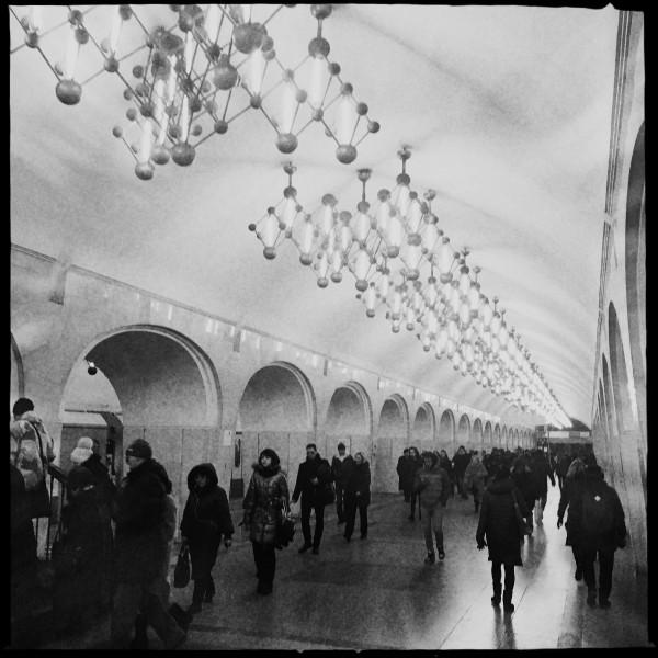 Moscow-Metro60837162a52ec418.jpg