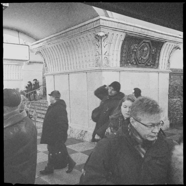Moscow-Metroee31c1f4e511a18f.jpg