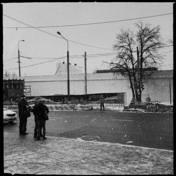 Moscow39a25292ccbf7b27.jpg